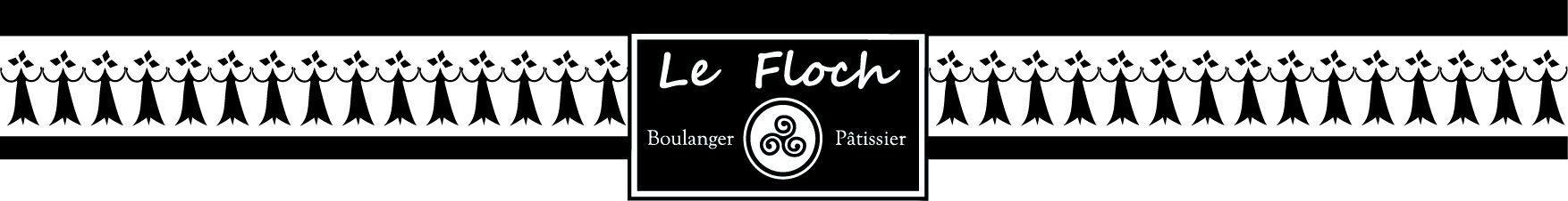 Frise A4 Le Floch Boulanger Pâtissier