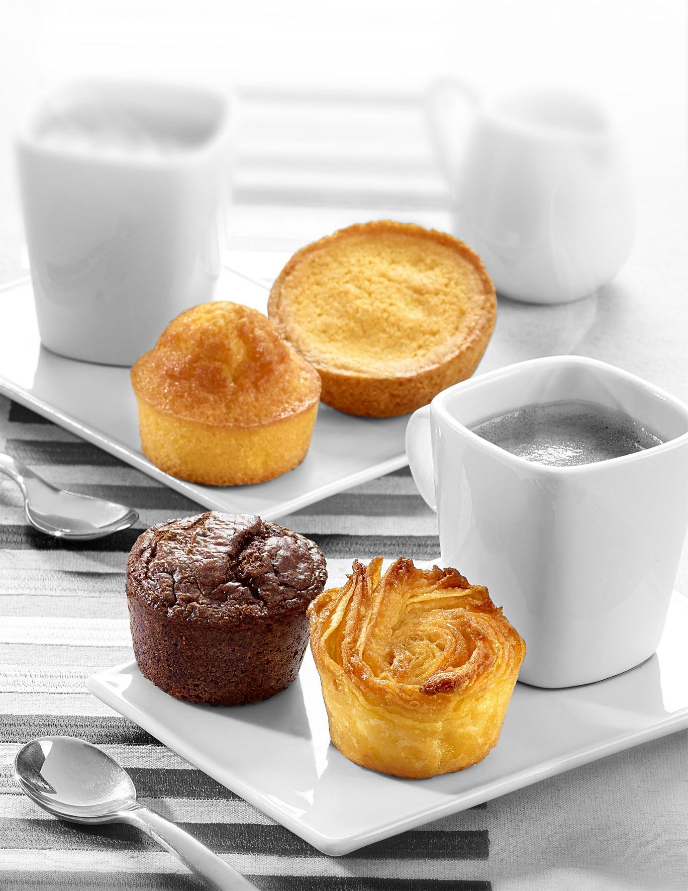 ambiance-cafe_gourmand_nb