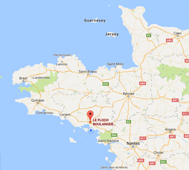 carte-Bretagne