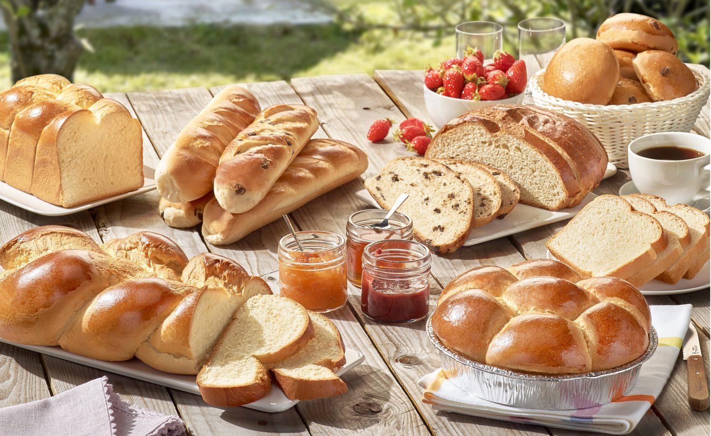 Le Floch Boulanger Pâtissier