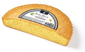 quatre quart pur beurre demi 2