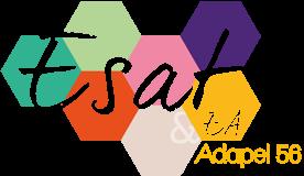 adapei56-logo