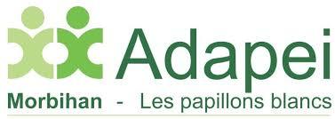 ADAPEI du Morbihan